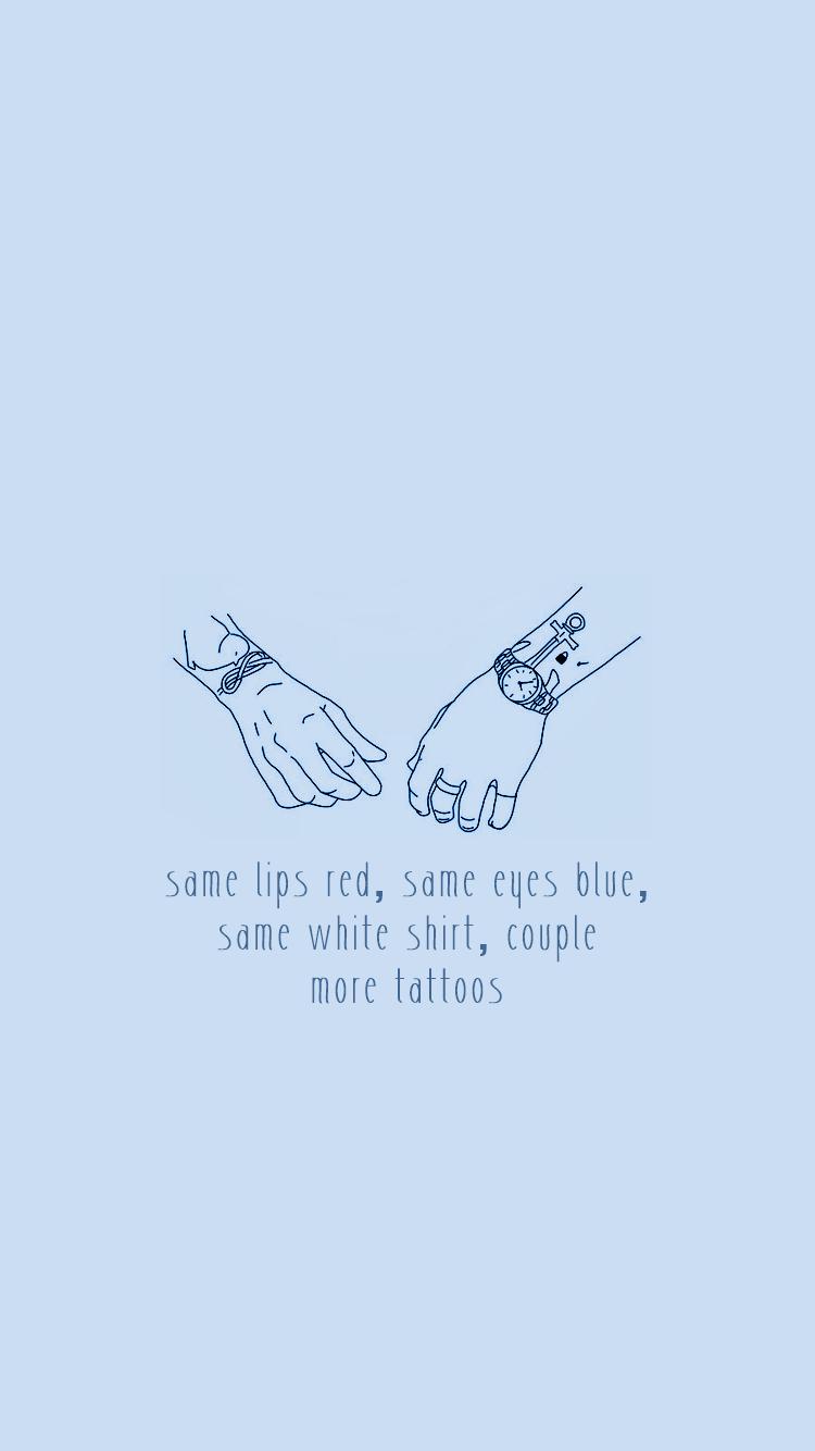 Tumblr Harry Styles Quotes Style Lyrics Harry Styles Songs