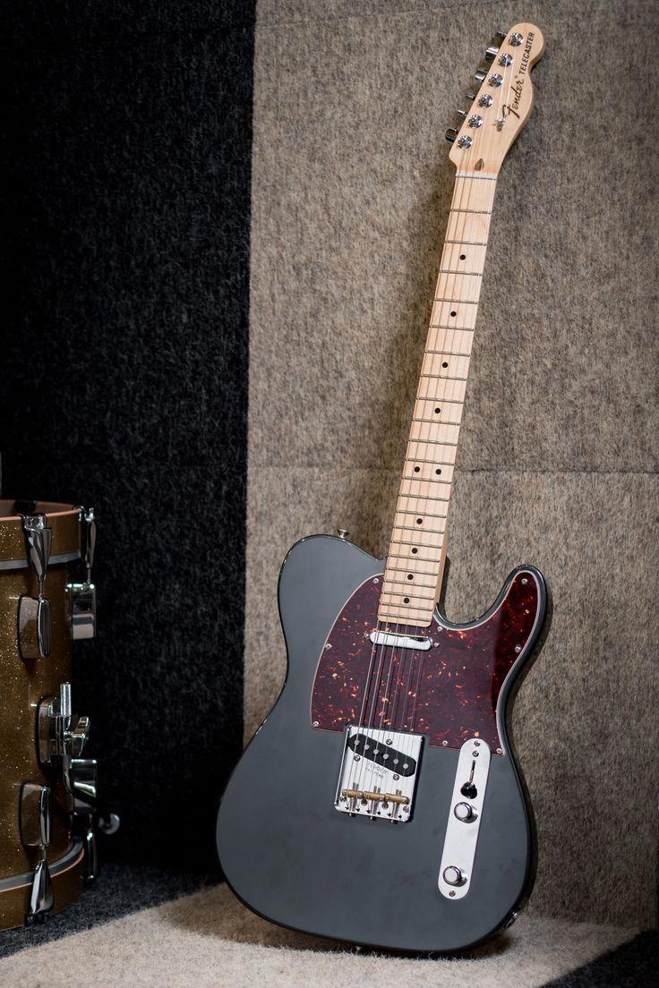 17 Best Fender Guitar Road Worn Fender Guitar Effects Pedal #guitarsecret #guitardaily #FenderGuitars #fenderguitars
