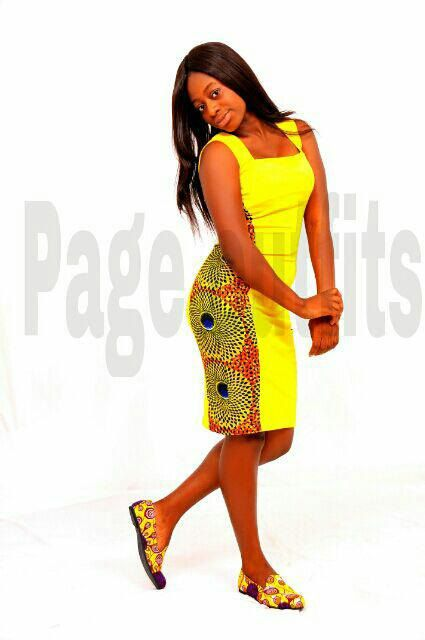 african print straight dress african ladies wear trendy african