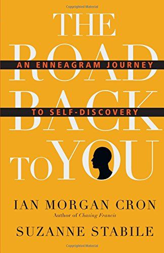 Ian Morgan Cron Best full download books: #Health #Fitness #Dieting #novel #booksnovel #booksdrama #...