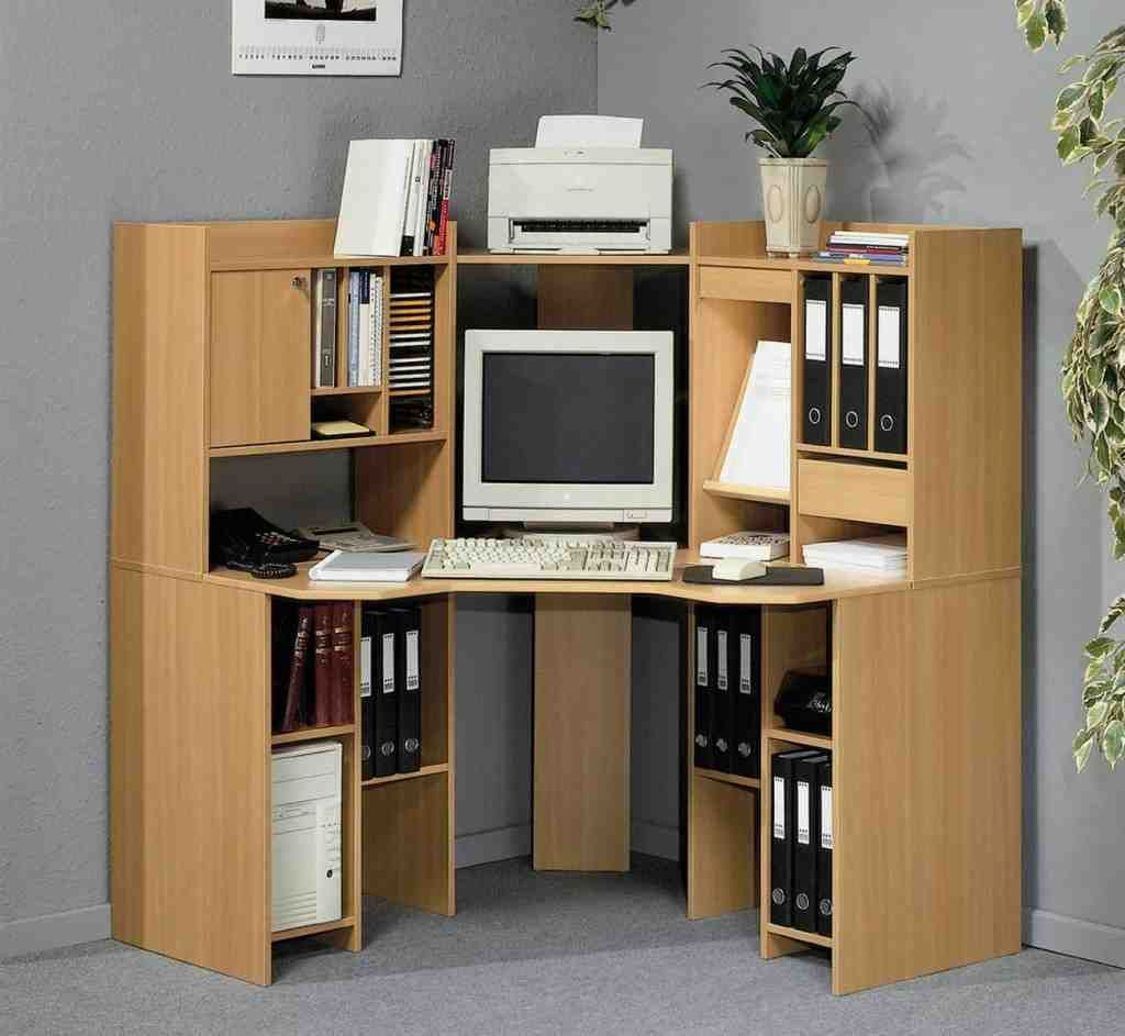 Best Buy Office Computer Desk Furniture