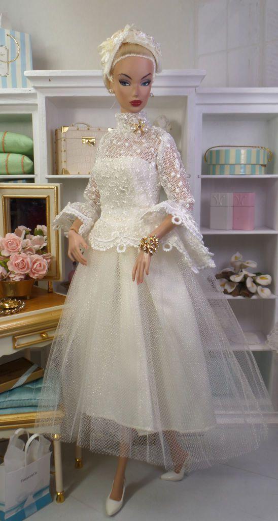 SAMSUNG CAMERA PICTURES | barbie da collezione | Pinterest | Barbie ...