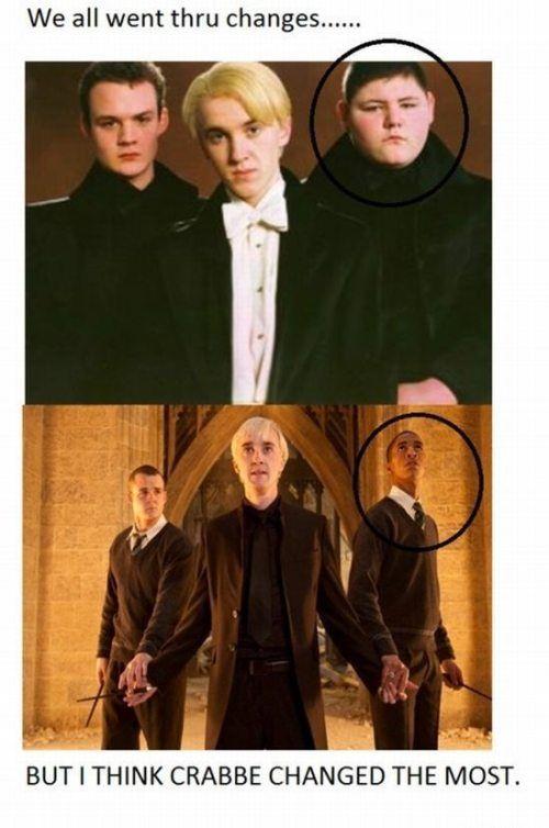 Dar Thechive Harry Potter Funny Harry Potter Jokes Harry Potter Memes Hilarious