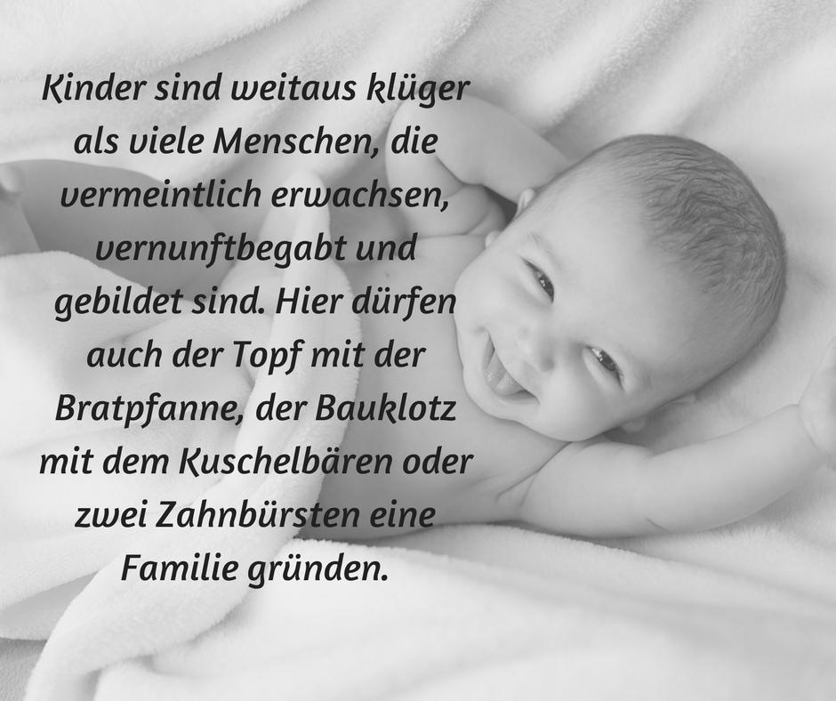Mama Auto Baby Kastanie Und Papa Bauklotz Inspirationen Familie