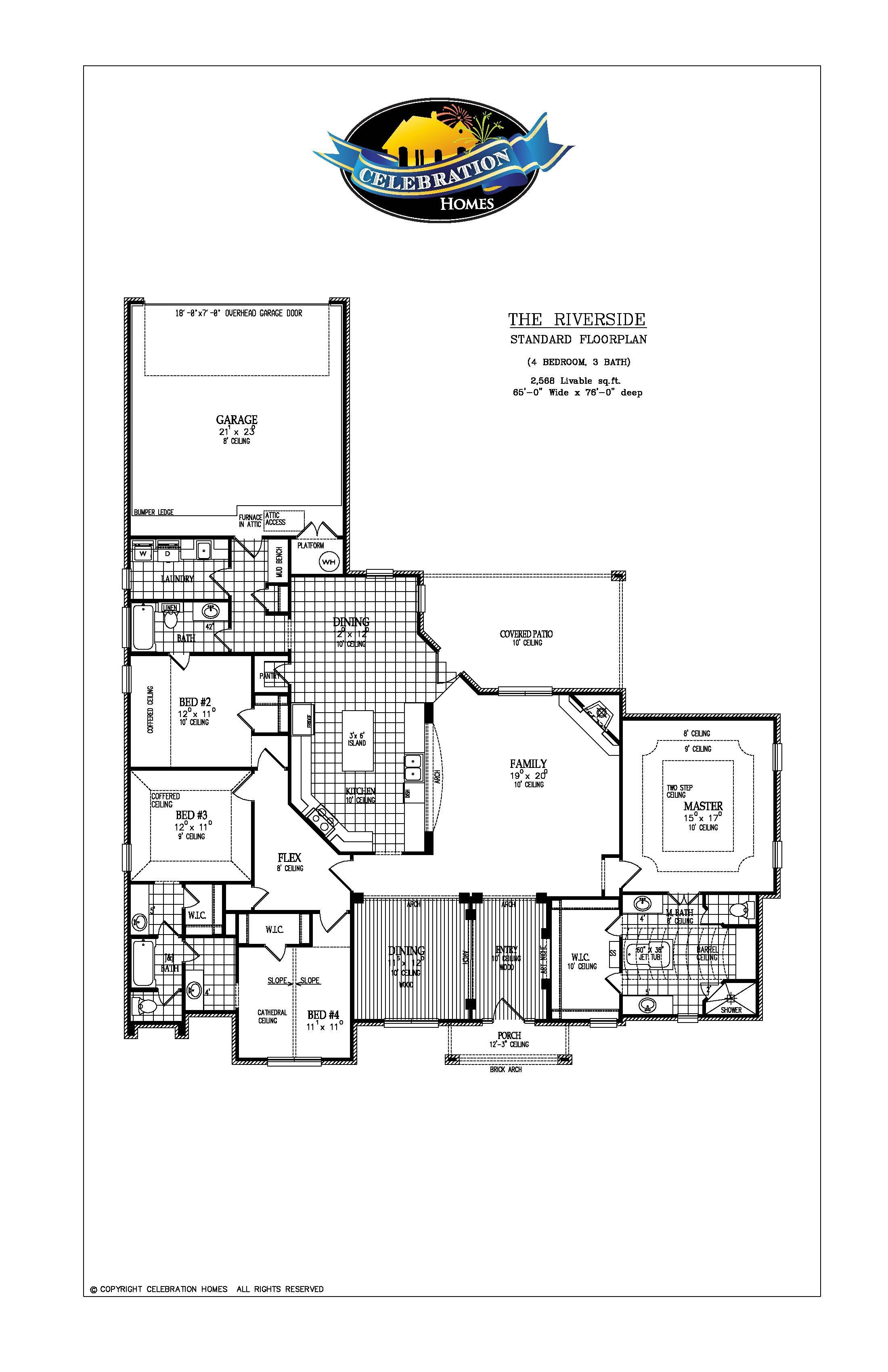 how to make the master bathroom layout. His And Her Bathroom Layouts - Google Search How To Make The Master Layout