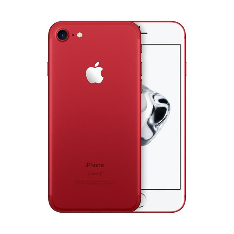 Apple Iphone 7 Cpo Apple Iphone Iphone Kartu Kredit