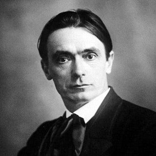 We are in error if we believe that everyone has to become a spiritual investigator – The great Rudolf Steiner Quotes Site
