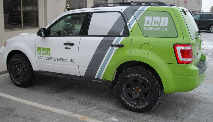 Vehicle Wrap Cost >> Best 25+ Vehicle wrap cost ideas on Pinterest | Car wrap, Vinyl wrap for cars and Commercial vehicle