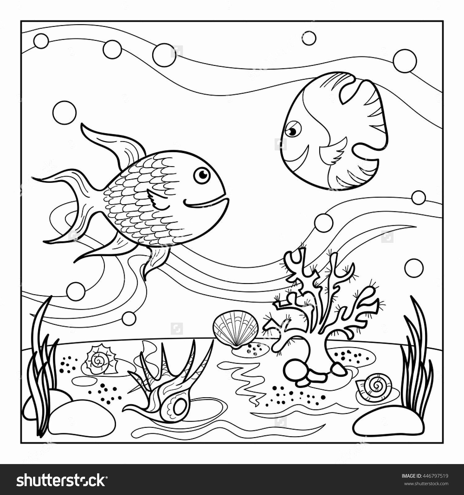 Printing Halloween Coloring Pages Best Of 57 Awesome Coloring Pages Websites Halloweenc Unicorn Coloring Pages Animal Coloring Pages Paw Patrol Coloring Pages