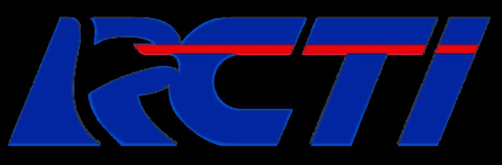 Nonton Tv Online Rcti Cepat Tanpa Buffer Acara Sport Bola Eropa