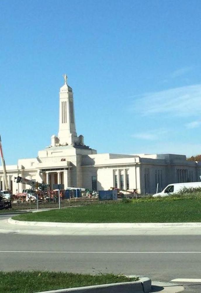Photographs, Pennsylvania and LDS on Pinterest