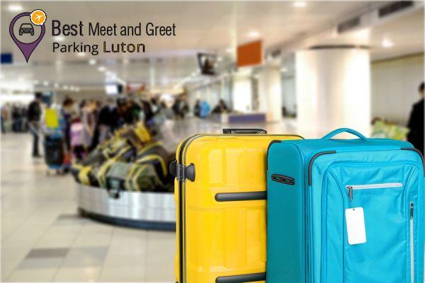 CheapLutonAirportParking LutonAirportValetParking Best