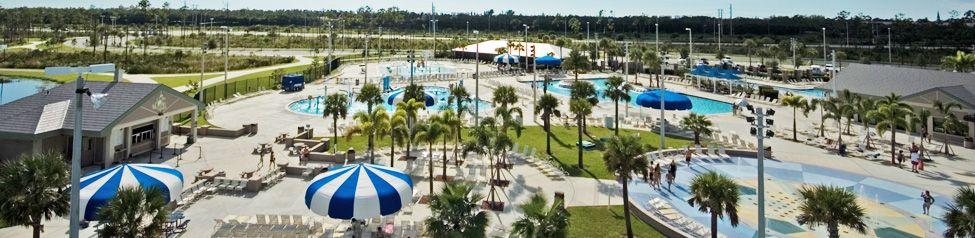 General Information | Sun-N-Fun Lagoon | Naples Florida ...
