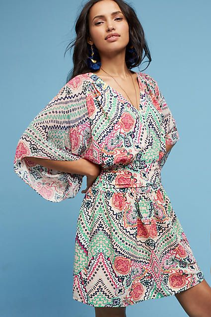 16de01d93b2a Siya Dress | Products