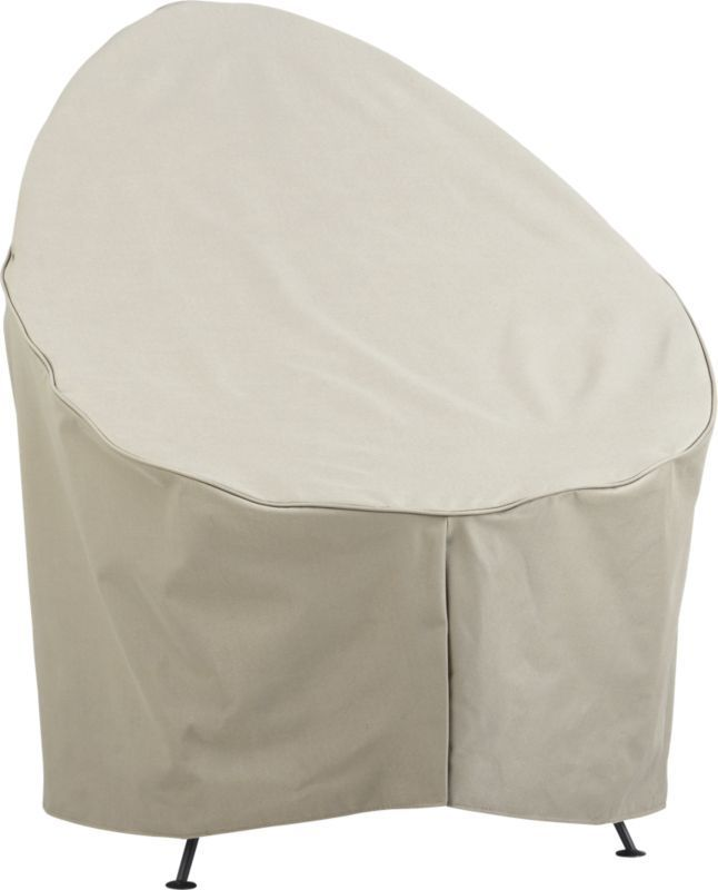 Fantastic Acapulco Waterproof Egg Chair Cover Products Acapulco Pdpeps Interior Chair Design Pdpepsorg
