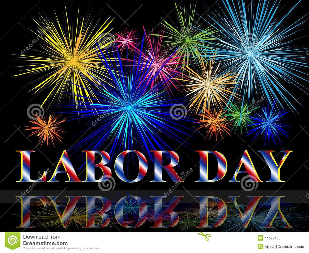 Happylaborday Laborday Laborday2015 Labor Day Greetings Holidays