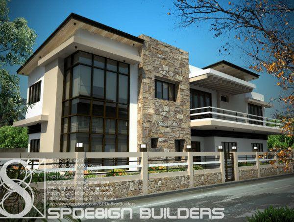 Residential Design Tagaytay