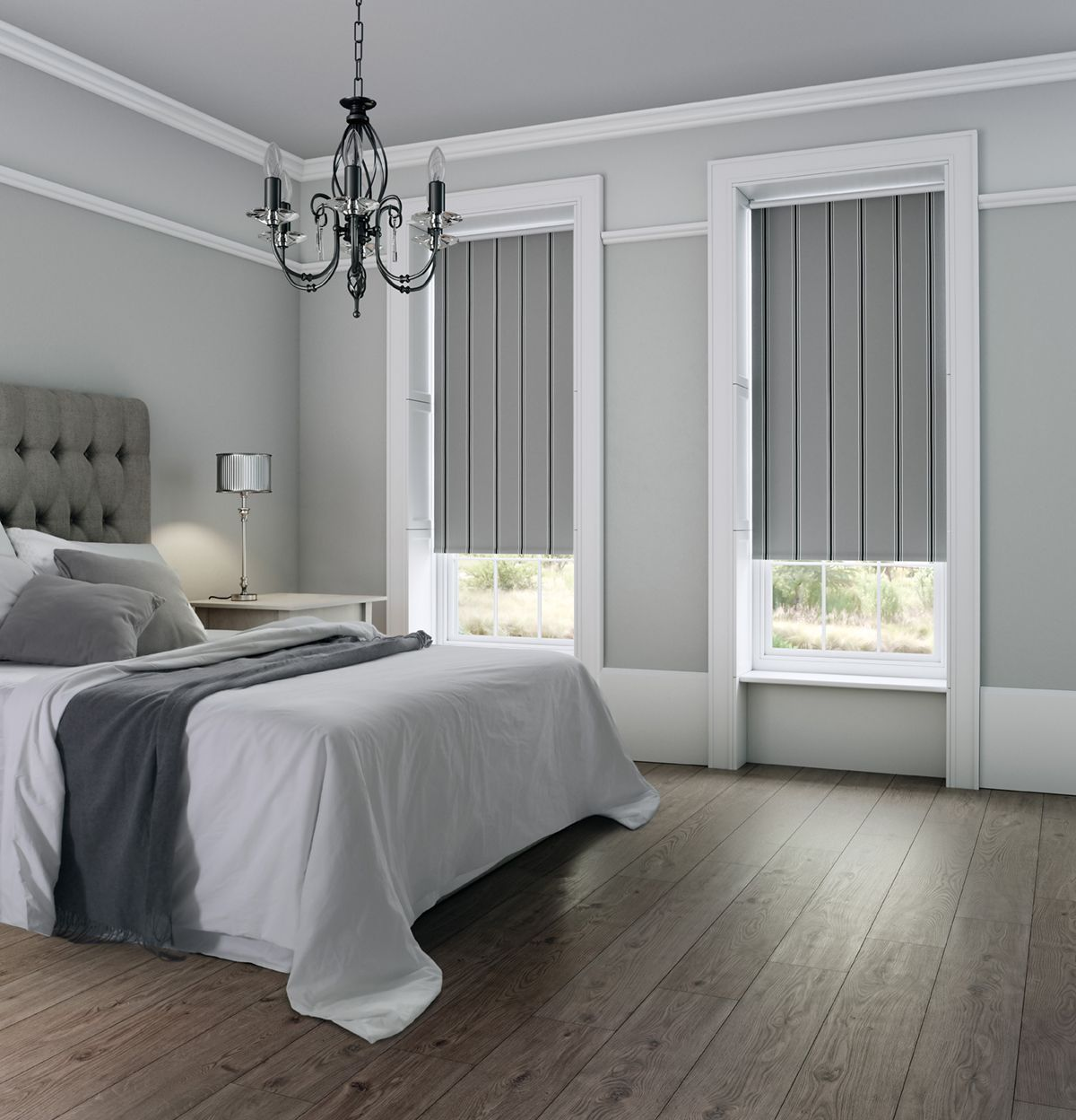 Stupendous useful tips brown blinds products blackout blinds how to