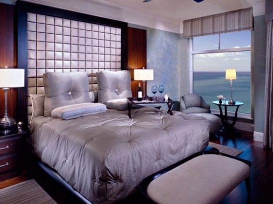 25 Romantic Bedroom Ideas For Couples. 25 Unique Romantic Bedroom Ideas   Romantic  Bedrooms and Room ideas