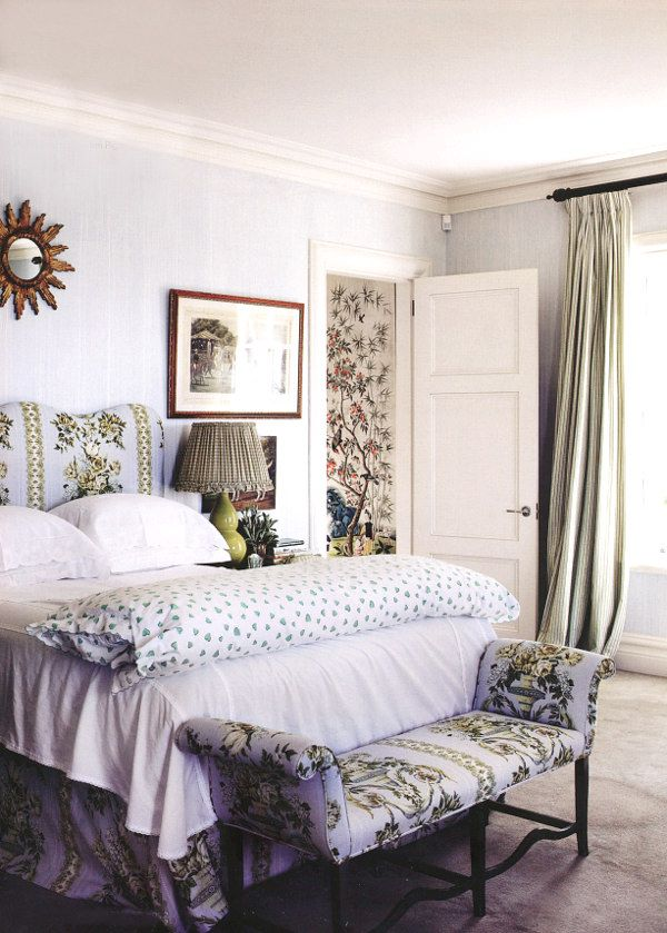 design pictures rooms country bedroom bedrooms style hgtv products shop related decorating ideas cottage