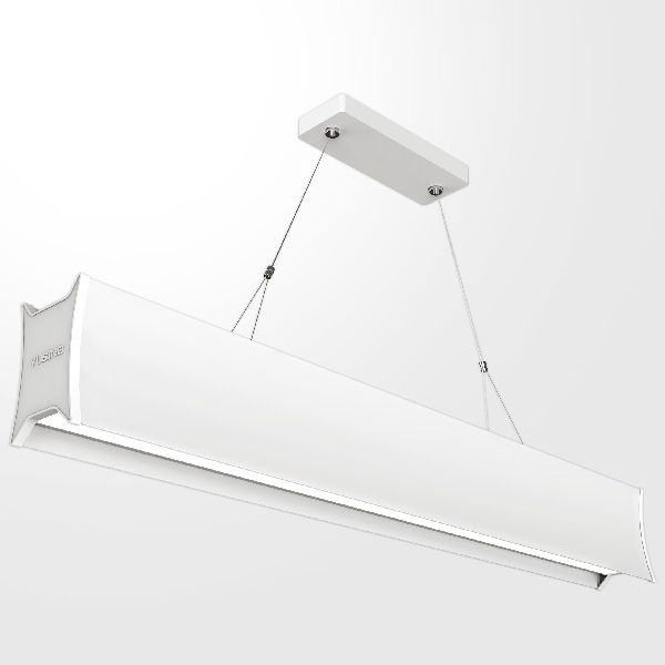 LU518 Up and Down light Office LED Ceiling Light Fixture