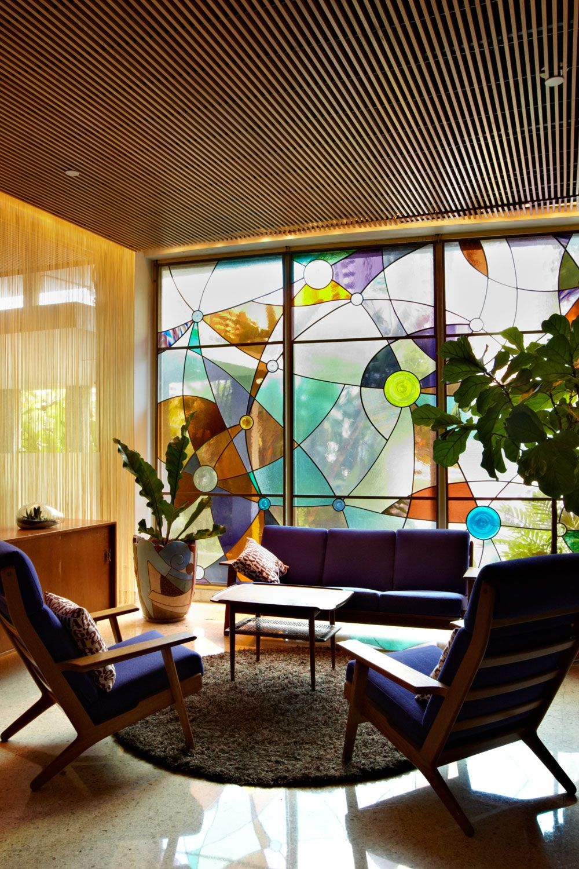 Standard Miami Miami Florida Standard Miami Modern Hotel Miami Hotels