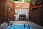 3318aa26c3d933735eea36b4ee845065 - Oasis Hot Tub Gardens In Ann Arbor