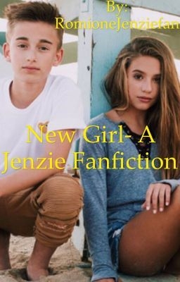 #wattpad #fanfiction Mackenzie Ziegler moves away from her home town of Pittsburg and moves right next door to Johnny Orlando. What will happen when they meet. Will they become friends or will they become something more.