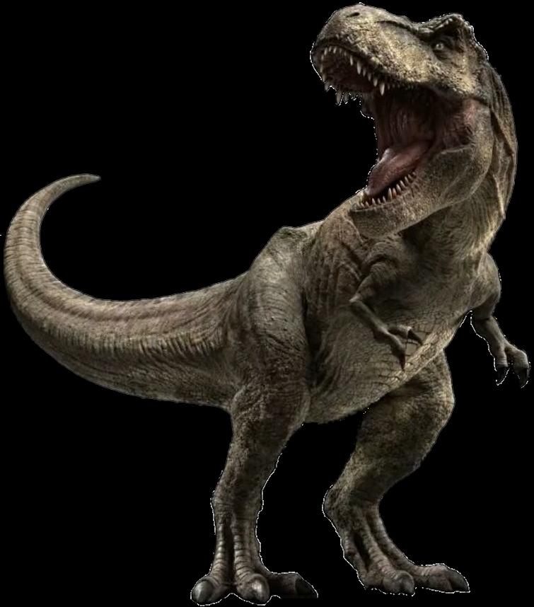 Pin On Jurassic World 1,626 transparent png illustrations and cipart matching jurassic world. pin on jurassic world