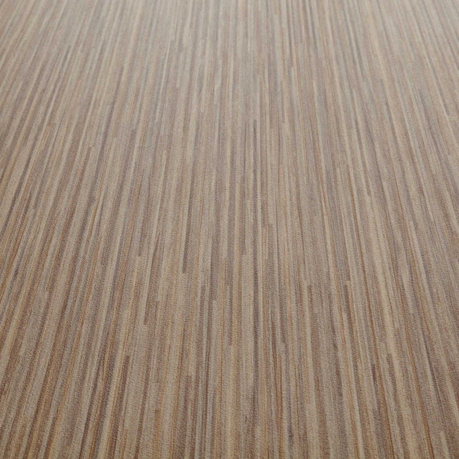 vinyl flooring modern On contemporary vinyl flooring