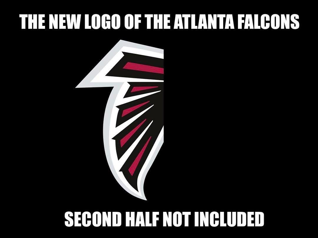 See This Instagram Photo By Nflmemes Ig 12 9k Likes Nfl Memes Funny Nfl Memes Atlanta Falcons Memes