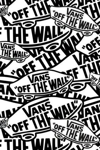 Vans Wallpaper Iphone Wallpaper Vans Hypebeast Wallpaper