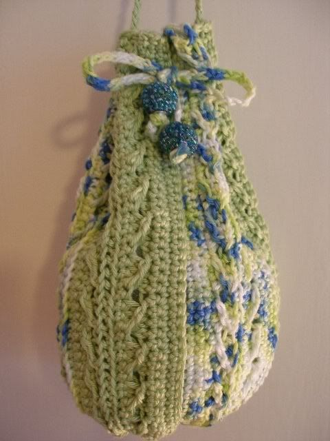 Here is the Great Pins to Share(popular)  Pin from  http://buypinterest.blogspot.com/  Check it take