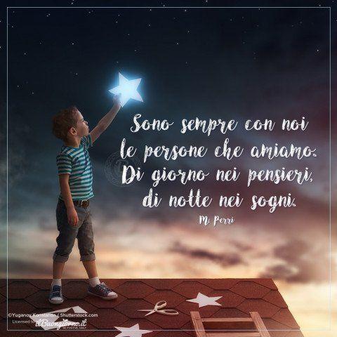 Frasi E Immagini Della Buonanotte Rose Per Rosetta Pinterest