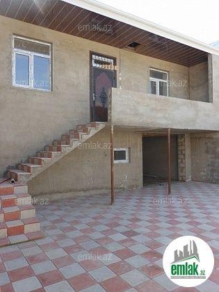 Satilir 3 Otaqli 100 M2 Bag Evi Hovsan Hovsan Qesebesi I Ehlimanov Kucesi Unvaninda Outdoor Decor Patio Home Decor