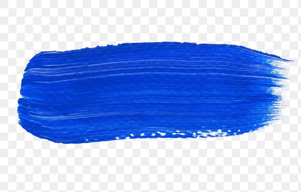 Download Free Png Of Blue Acrylic Brush Stroke Transparent Png By Ployploy About Paintbrush Brushstroke Png B In 2021 Brush Stroke Png Brush Strokes Acrylic Brushes