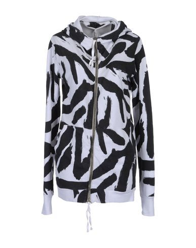 http://topcoatstore.com/silent-damir-doma-women-fleecewear-hooded-sweatshirt-silent-damir-doma-p-9992.html