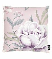 Vallila Charlotte-tyynynpäällinen, pinkki