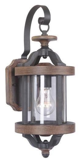 rustic lighting pendants. Rustic Lighting | Ceiling, Pendant \u0026 Western Lights Pendants Pinterest Lighting, Ceiling And Lodge Style