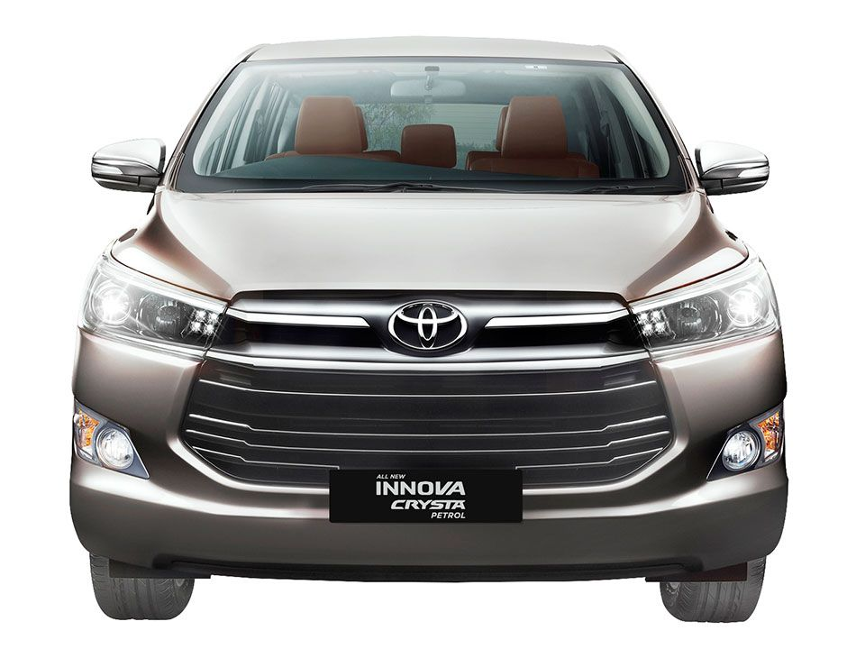 Toyota Sold 12,625 units in the month of October 2016 https://blog.gaadikey.com/toyota-sold-12625-units-in-the-month-of-october-2016/
