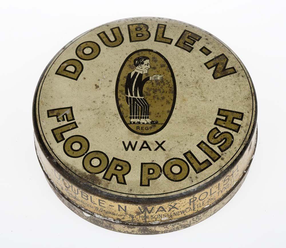 Doublen wax floor polish twcmsg3766 wax flooring