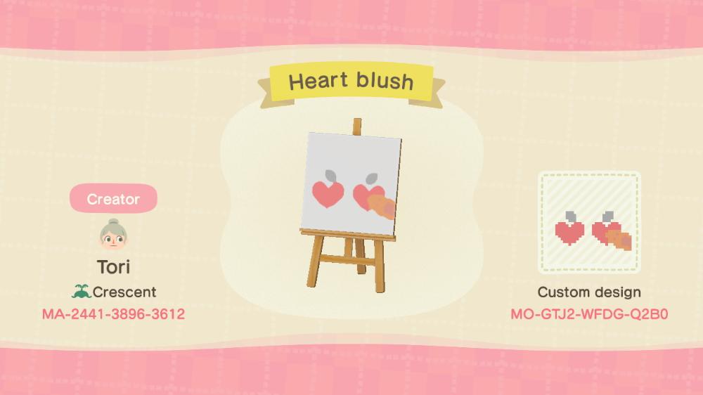 Pin On Animal Crossing New Horizons