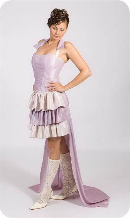 Cool Ugly formal dresses review | My Sweet 16 | Pinterest | Formal