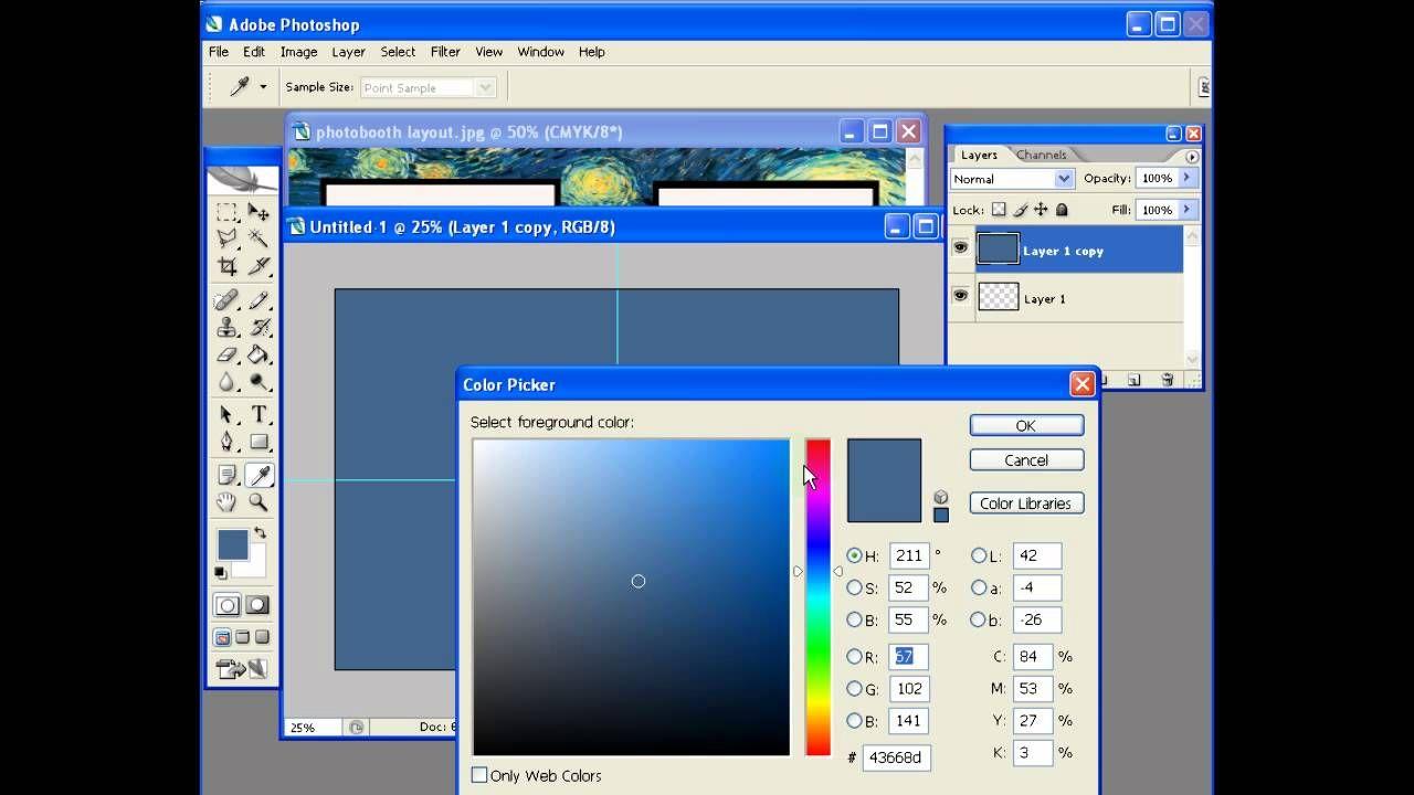 3319667673ceee0c178deebea14e8097 - Photo Booth Application For Windows
