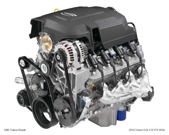 Build An Ls3 On A Budget We Show You How Ls Engine Chevy Ls
