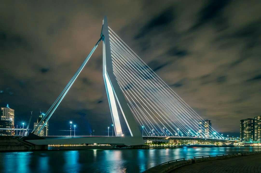 Rotterdam....L.Loe