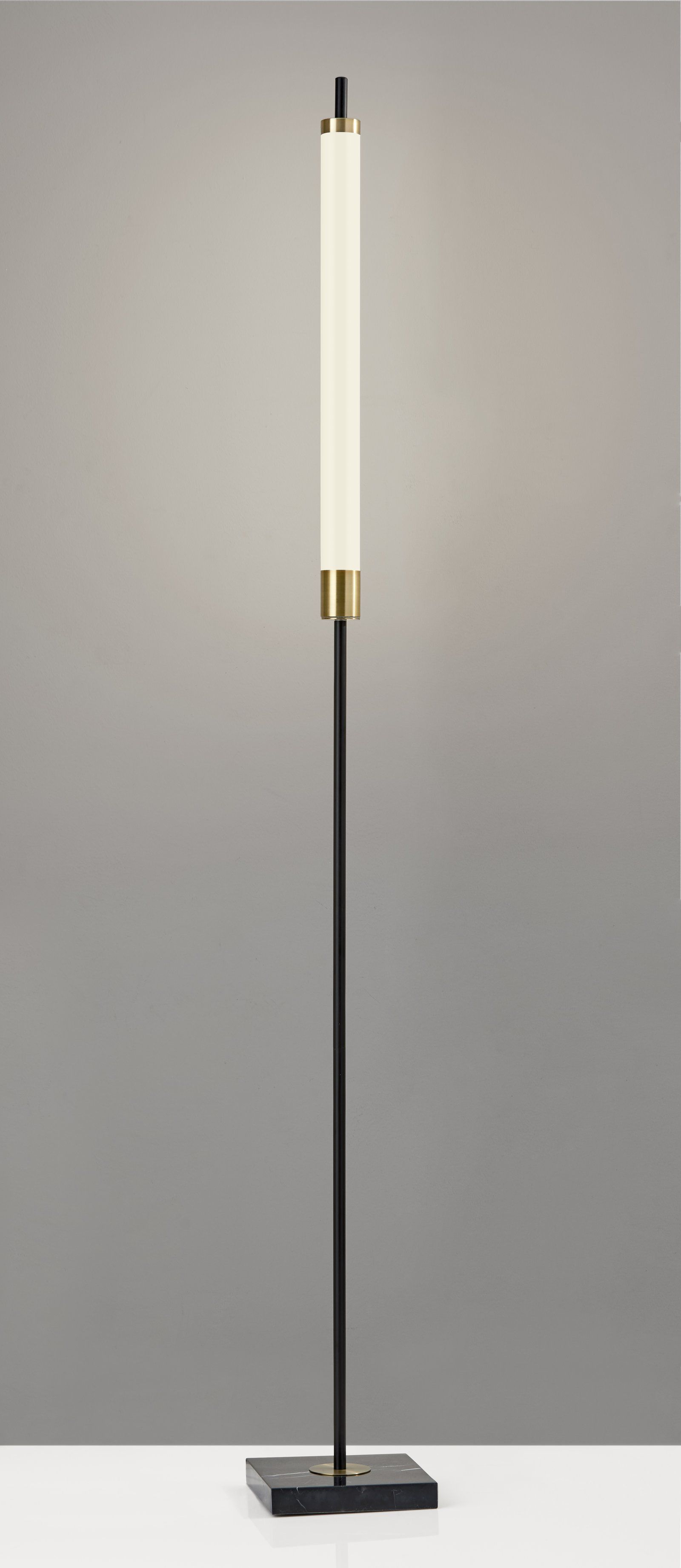 Wiley 72 Led Floor Lamp Lamp Floor Lamp Led Floor Lamp