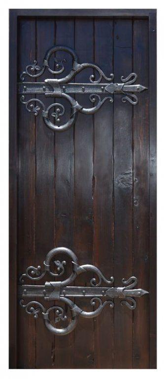 Old Door Handle Ideas Patinas 26 Ideas Door Biseropletinnya Dveri Virobi