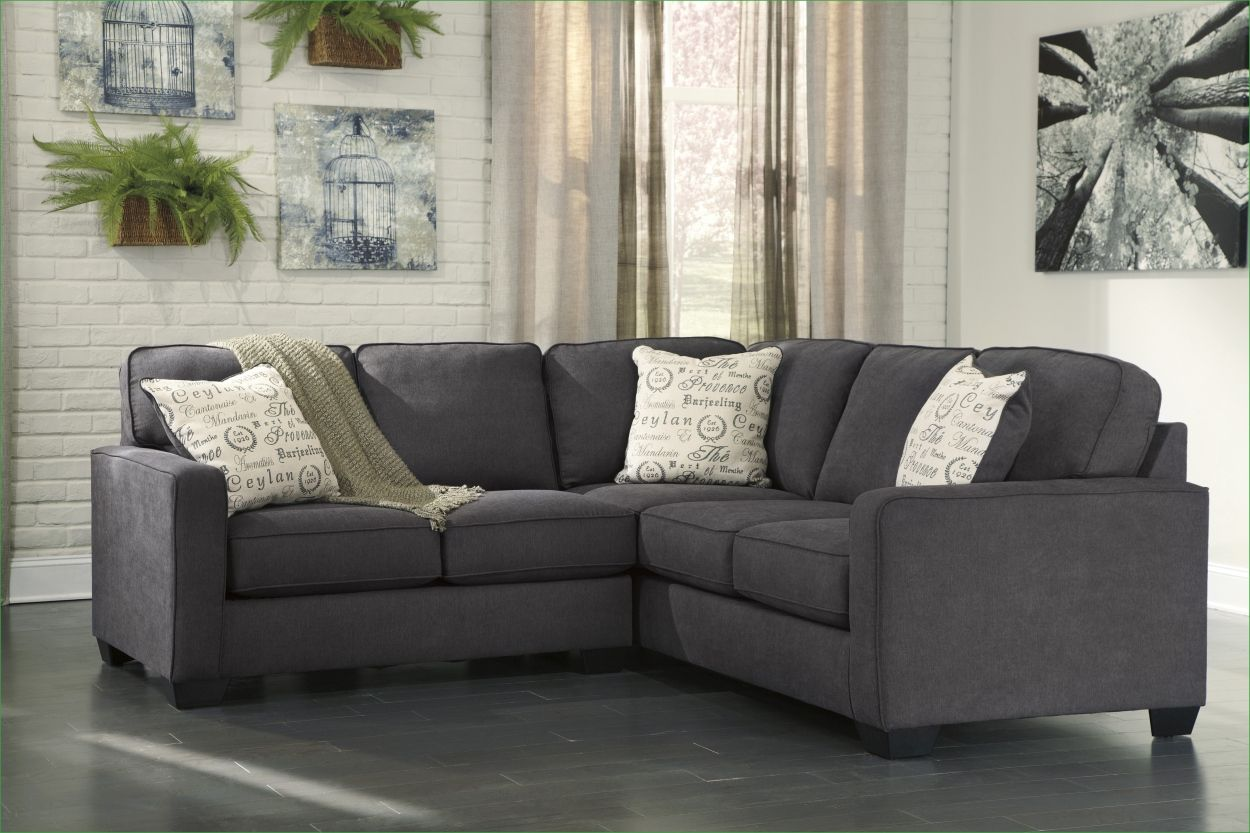 Ambiente Modern Furniture   Best Master Furniture Check More At  Http://searchfororangecountyhomes.