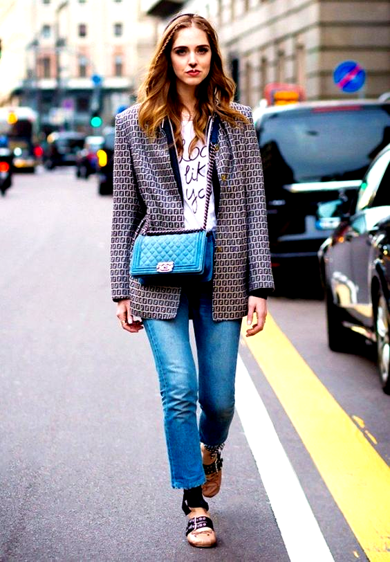 Photo of Scarpe casual business per donna (30)